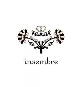 insembre_main