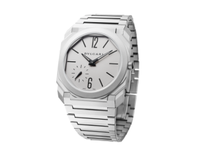 OctoFinissimo-Watch-BVLGARI-103011-E-1_v06[1]