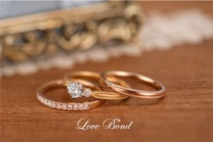 LOVE-BOND-ロゴ白