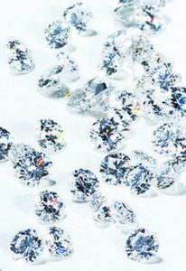 melee_diamond_column_small
